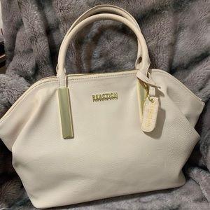 Kenneth Cole REACTION Satchel Handbag